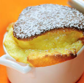 souffle-citricos-transitions