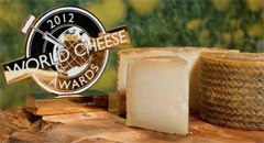 cheese_awards_dehesa_llanos